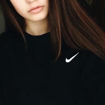 Sweater Nike Suéter Nike Sin Capucha Para Dama Y Caballero