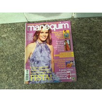 Lote 200 Revista Sobre Modas E Afins Diversas