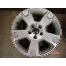 1 Rin 17x7.5 Ford Explorer,sport Trac $3900