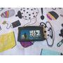La Era De Hielo 2 Ice Age 2 Nintendo Game Boy Advance