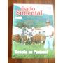 Promoção Revista Gado Simental - Cod.24996
