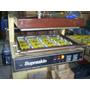 Encarteladora Skim 50x70 Semi Automatica Somente Mão De Obra