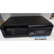 Disqueteira Audi A6 95 96 97 98 6 Discos Original 4d0035111a