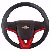 Volante Esportivo Cruze Celta, Corsa, Monza, Kadett,meriva