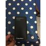 Blackberry 6320 Nuevo No Permuto