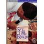 Livro Sê Tu Uma Benção - Apóstolo Valdemiro Santiago - 160 P