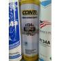Lata Desechable De Gas 134a Conti -cool De 750grs