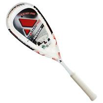 Raqueta Squash Master Pro Power Sq