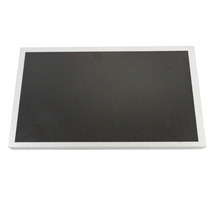 Tela Led 8.9 Netbook Acer Aspire One N089l6-l01 - C12