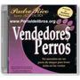 Robert Kiyosaki Vendedores Perros Mp3 Audiolibro Dinero
