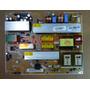 Bn44-00199b Bn44-00197b Fuente Poder Tv Lcd 40 Samsung