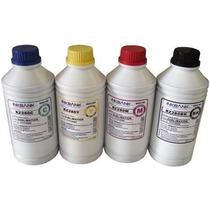 Tinta Inkbank P Impressoras Hp Pro 8000 8100 8500 8600 500ml