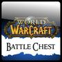 World Of Warcraft Battlechest + 30 Dias De Juego Nueva