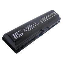 Batería Para Notebook Hp Compaq Dv2000 Dv6000 V3000 F500