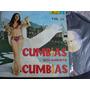 Vinyl Vinilo Lp Acetato Cumbias Solo Cumbias Fuentes