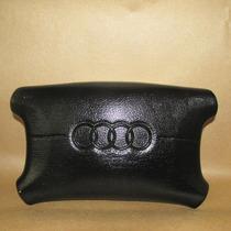 Bolsa Air Bag Do Motorista P Audi A4 E A6 1995