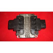 Modulo De Transmision Chevrolet Equinox 24229178