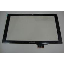 T20 - Tela Touch Screen Asus Vivobook X202e - Original