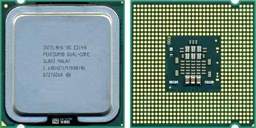 Intel HD Graphics Drivers and Intel Graphics Media Accelerator Drivers