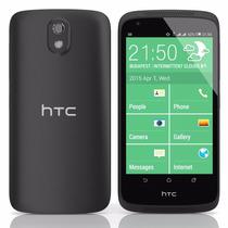 Celular Htc Desire 526 4g Lte 8mp Telcel Iusacell Unefon Mov