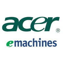 Mb.sam09.001 Acer Aspire 5640 Gateway Dx4720 Dx4640 Intel D