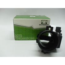 Sensor Medidor Fluxo Ar Ford Fiesta Endura 96/99 Mte7180