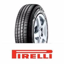 Pneu Pirelli Cinturato P4 175/70r14 84t