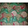 Jabon Souvenirs Escarpines Nacimiento Baby Shower (25)