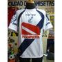 Camiseta Gillermo Brown De Argentina Talla L Sport 2000