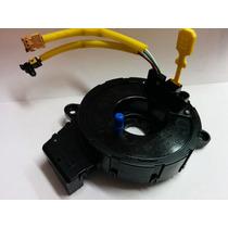 Reloj Bolsa De Aire Chrysler Dodge Airbag Clockspring
