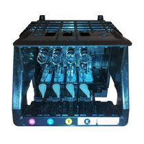 Cabeça Impressao Hp Original Pro251 276 Pro8600 8100 Cr325a