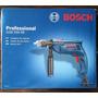Taladro Percutor 1/2 550 W Bosch
