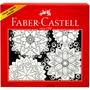 Lápis De Cor 60 Cores Faber Castell Ed Limitada Frete Gratis