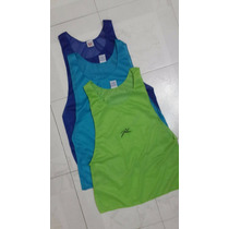 Ropa Deportiva Blusa Blusones Camisas Fitness