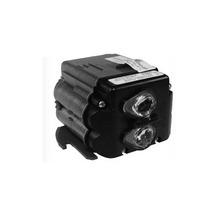 Sensor Para Fluxometro Electronico Sloan Wc