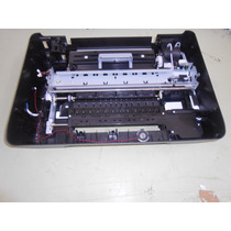 Base Com Mecanismo Hp Deskjet Ink Advantage 4615 Nova