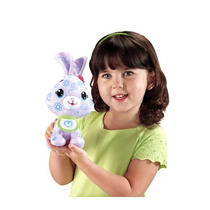 Fisher-price Doodle Mascotas Oso - Bunny