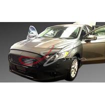 Antifaz Ford Fusion 2013 Al 2016 Calidad De Agencia Oem