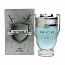 Perfumes Sandora Damas Y Caballeros Somos Distribuidores