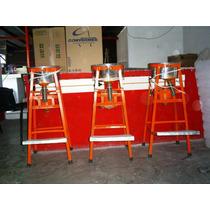 Extractor De Naranjas Y Toronjas Uso Rudo E Industrial