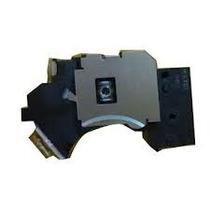 Laser Pvr 802w Para Ps2 (lente Azul)