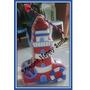 Piñatas Infantiles Del Motivo Que Desees
