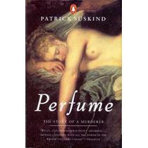 Libro El Perfume De Patrick Suskind