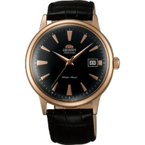 Reloj Automático Orient Bambino Fer24001b0