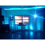 Dj Sound - Discplay Sonido Iluminacion Video Tarima Truss