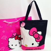 Bolso Hello Kitty