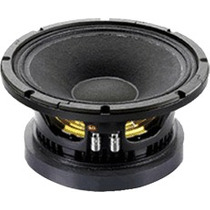 Medio 18 Eighteen Sound 10 500 Watts Rms Ferrita 10m-600