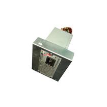 Fonte P/ Dell Optiplex 580 760 780 960 980 300w Adaptada.