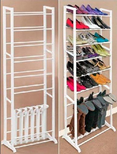 Zapatera para botas y zapatos env o gratis s 129 00 for Mueble para zapatos precio