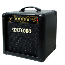 Amplificador Cubo Meteoro Atomic Drive Adr 20